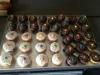muffins_fuer_die_streicher
