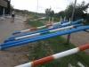 streichaktion_130711