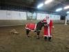Weihnachtsmann_2014_kl