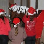 Ferano - Weihnachtsmann
